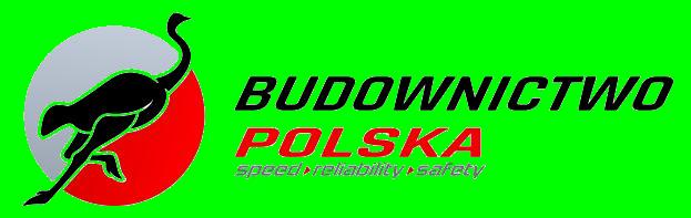 Budownictwo Polska